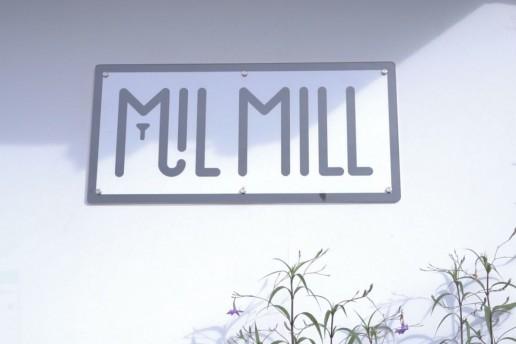 Mil Mill